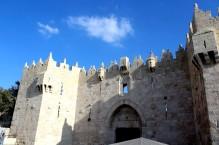 Porte de Jaffa