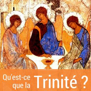 Quest-ce-que-la-Trinite--1024x1024 (1)
