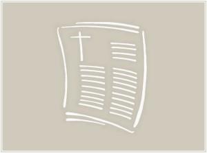Lettres aux Paroissiens